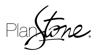 Planstone